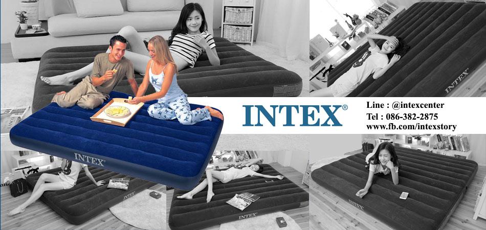 Intex-story