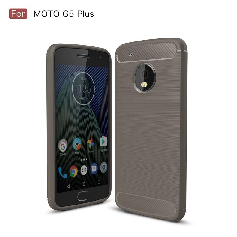 เคส Moto G5 Plus