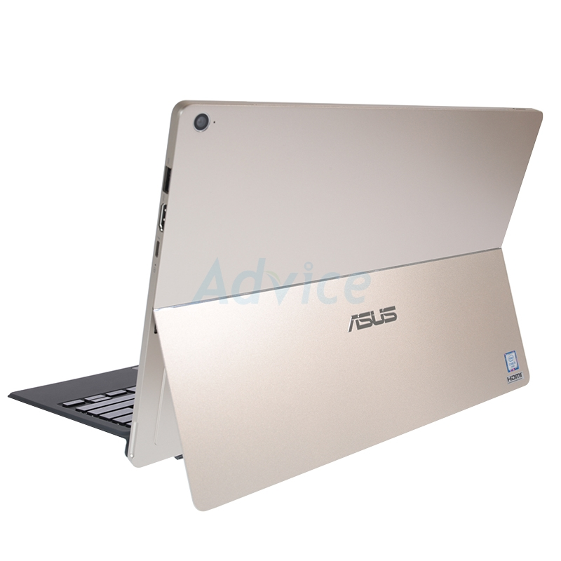 Notebook Asus Transformer 3 Pro T303UA-GN041R (Gold)