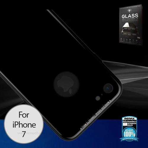 Case Iphone7 สีดำ Azure - เคส WK