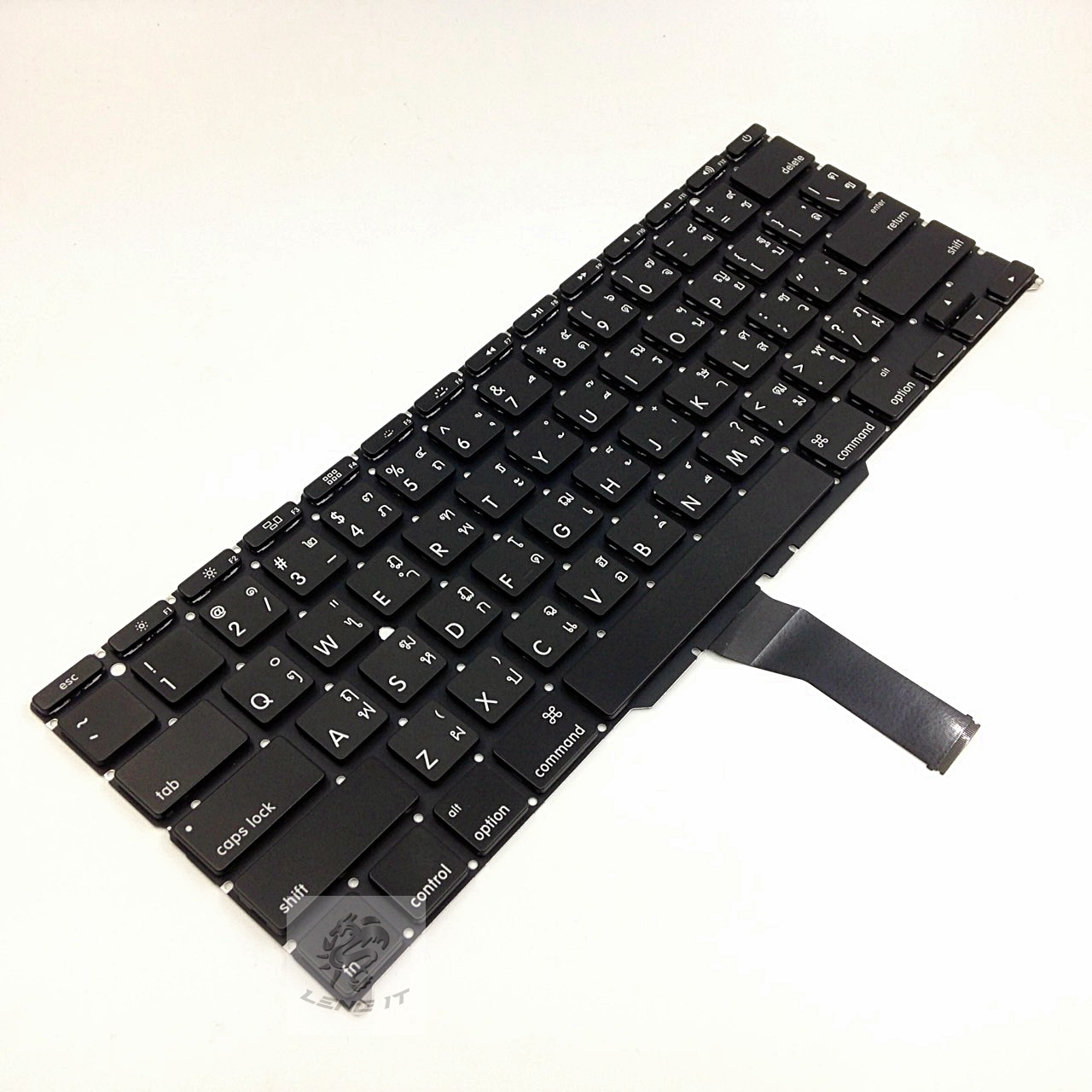 Keyboard Macbook A 1370