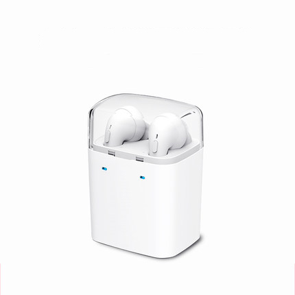หูฟัง bluetooth Dacom tws(airpods)
