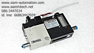 ZSE3-0X-21 SMC vacuum switch