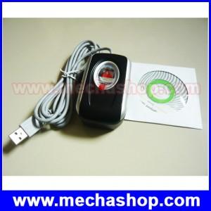 สแกนลายนิ้วมือ แบบ USB พร้อมชุดพัฒนา SKD: BS7000 USB Digital Finger Print Fingerprint Reader
