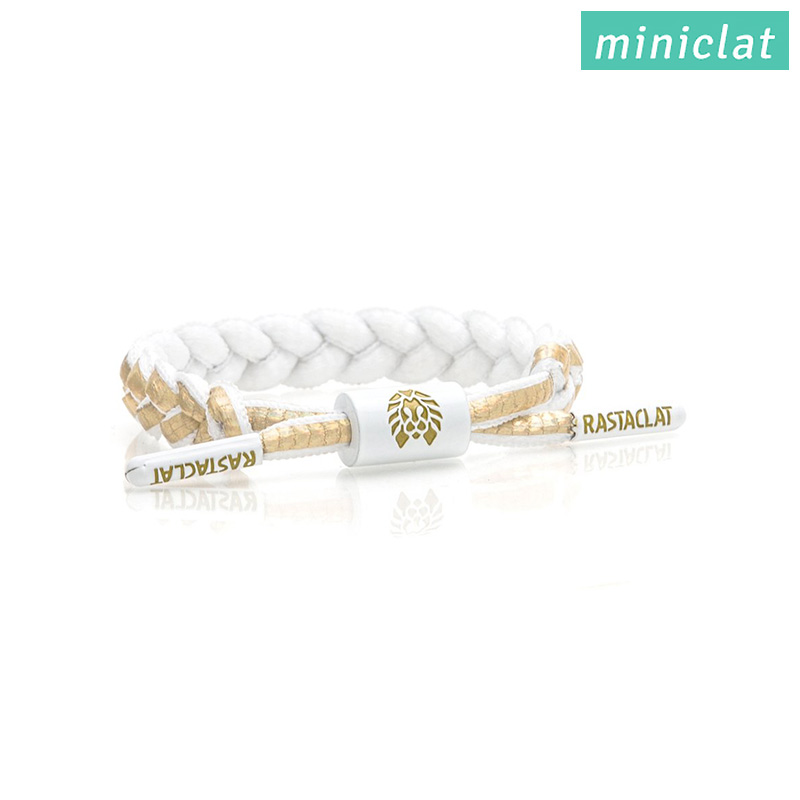 Rastaclat Miniclat - North Star