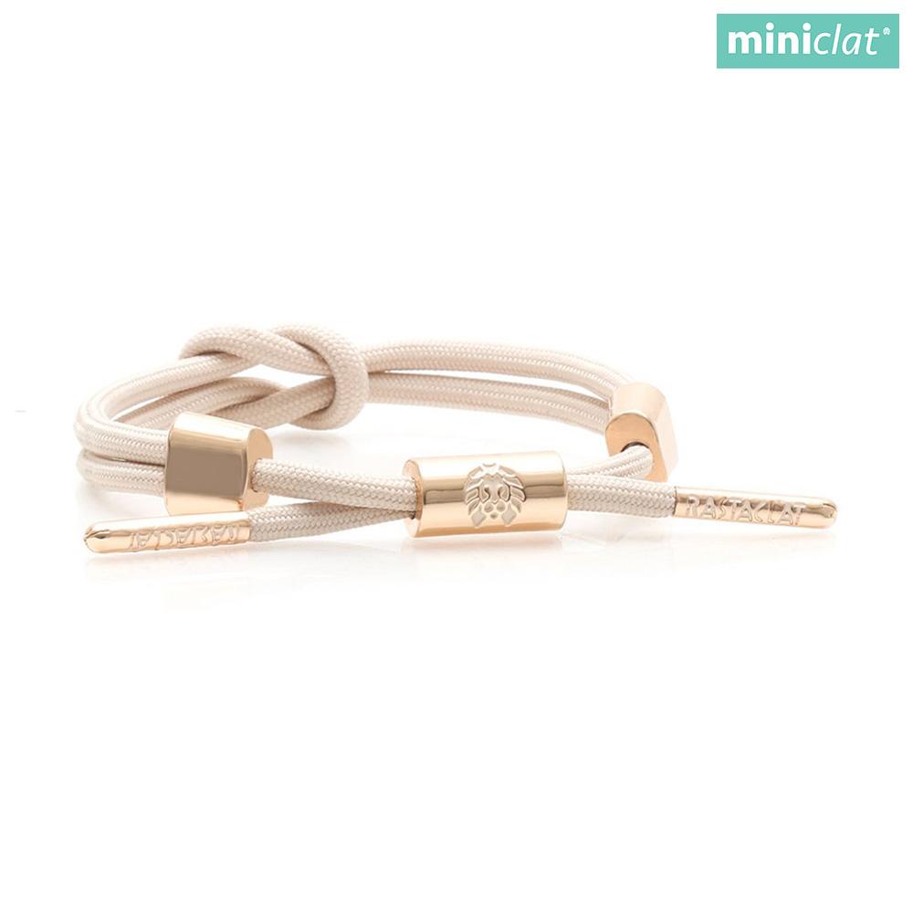 Rastaclat Miniknot - Lana