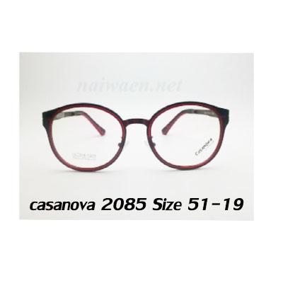 CASANOVA2085 COL3