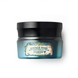 Skinfood MIRACLE FOOD 10 SOLUTION Dual Eye Cream [Pre order]