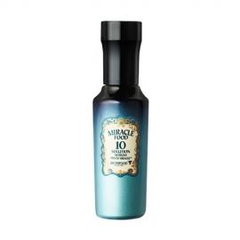 Skinfood miracle food 10 solution Serum [Pre order]