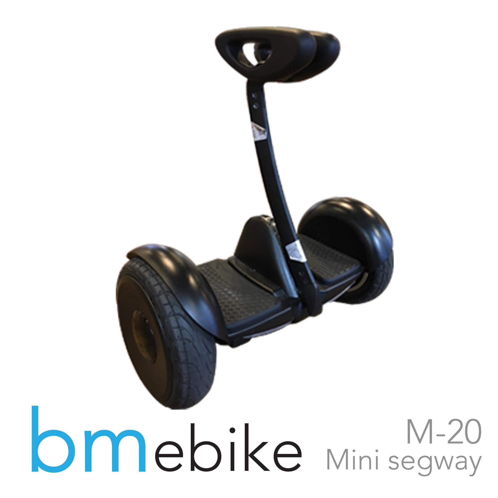 Mini Segway X-20 Hover Board