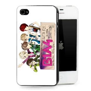 Case iPhone4/4S B1A4 (1)