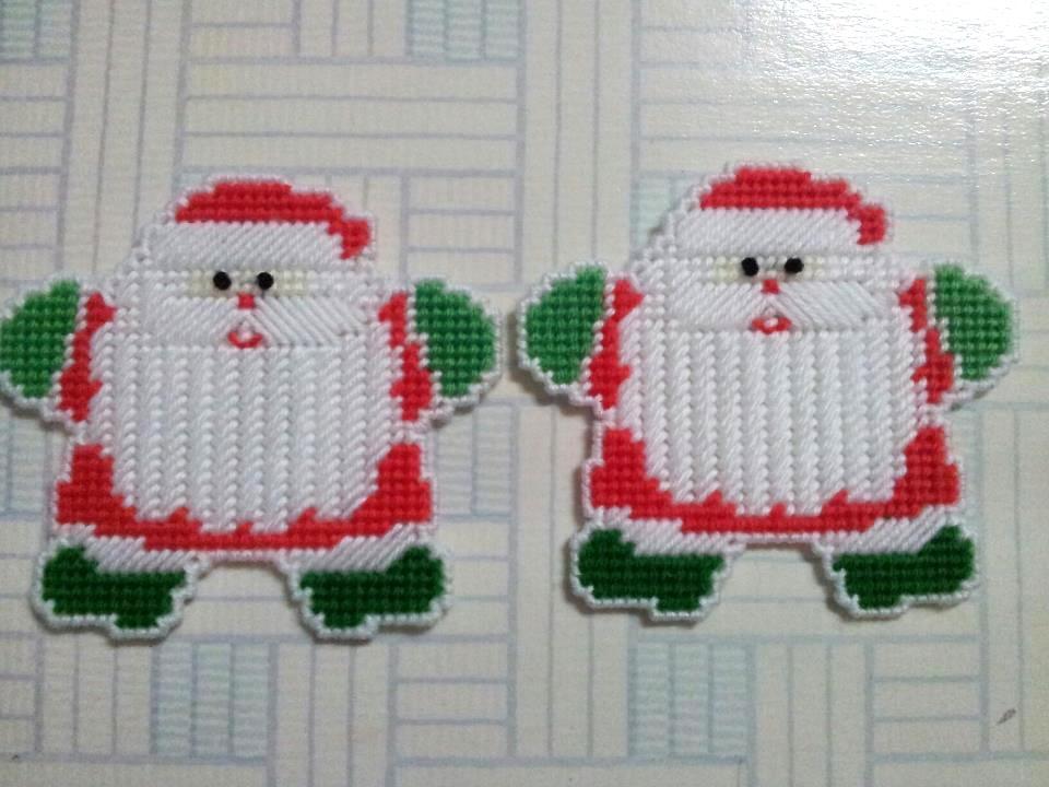 ซานต้า