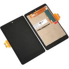 เปลี่ยนจอ Nexus 7 ME370T หน้าจอแตก ทัสกรีนกดไม่ได้ จอแท้
