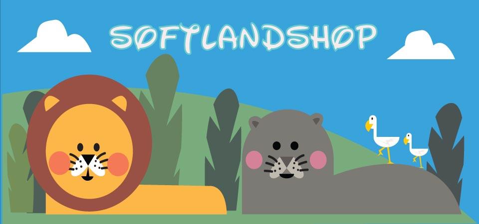 softlandshop