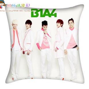 หมอน B1A4