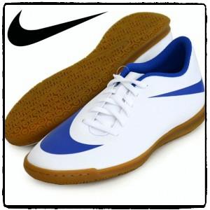 Sale รองเท้าฟุตบอล ฟุตซอล Nike futsal ของแท้ 100% ขายใน ญี่ปุ่น