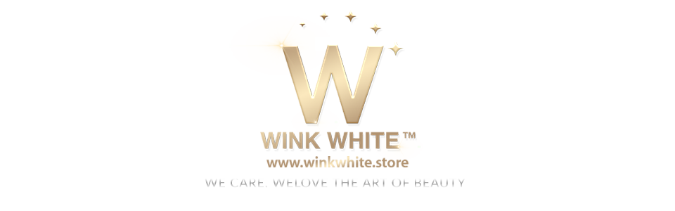 WINK WHITE PANCEA STORE