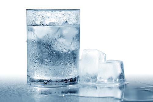 หัวน้ำหอม Cool Water 100 ml. : 003602
