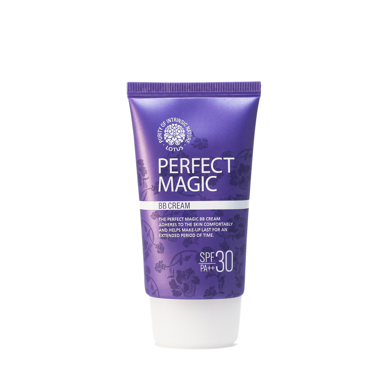 Welcos Perfect Magic BB Cream SPF30 PA++ 50ml