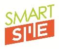 Smart SME