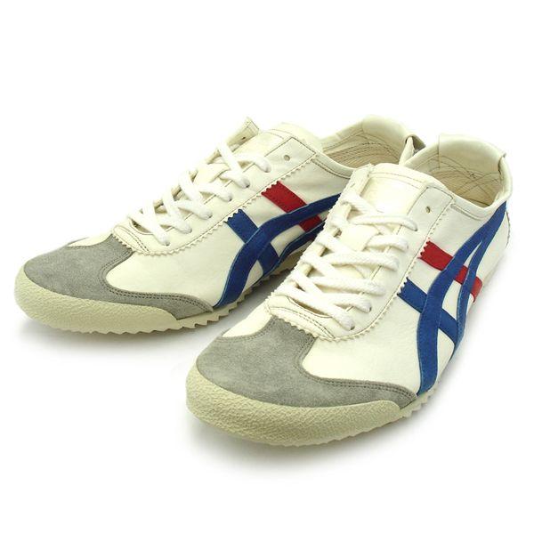 รองเท้า Onitsuka tiger เบอร์ 44-45