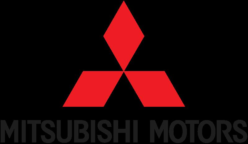 Pasar Mitsubishi Memperluas Jaringan ke Daerah Tingkat Dua Sumatera