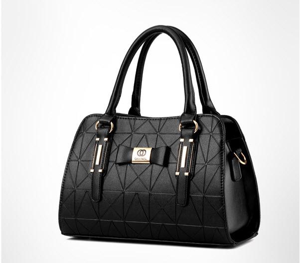 กระเป๋าถือ/สะพาย งาน Fashion สวยหรู พร้อมส่ง