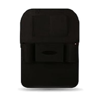 กระเป๋าเก็บมือถือและอุปกรณ์ติดเบาะรถ