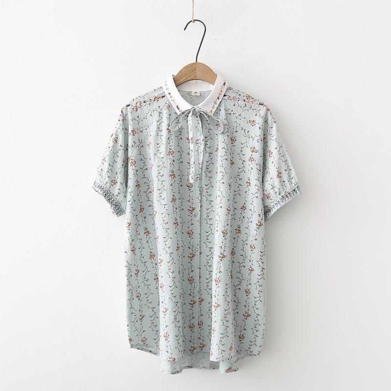 Pre-order เสื้อทำงาน เสื้อแฟชั่น เสื้อนำเข้า