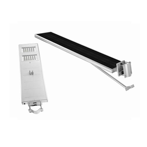 LED Solarcell Light