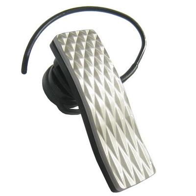 Call Mate Bluetooth Headset