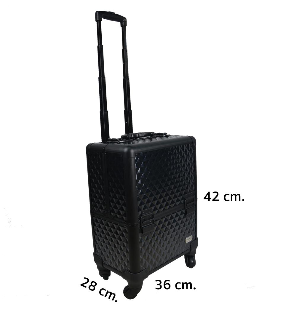 กระเป๋าเครื่องสำอางCerro
