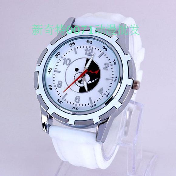 นาฬิกา Danganronpa
