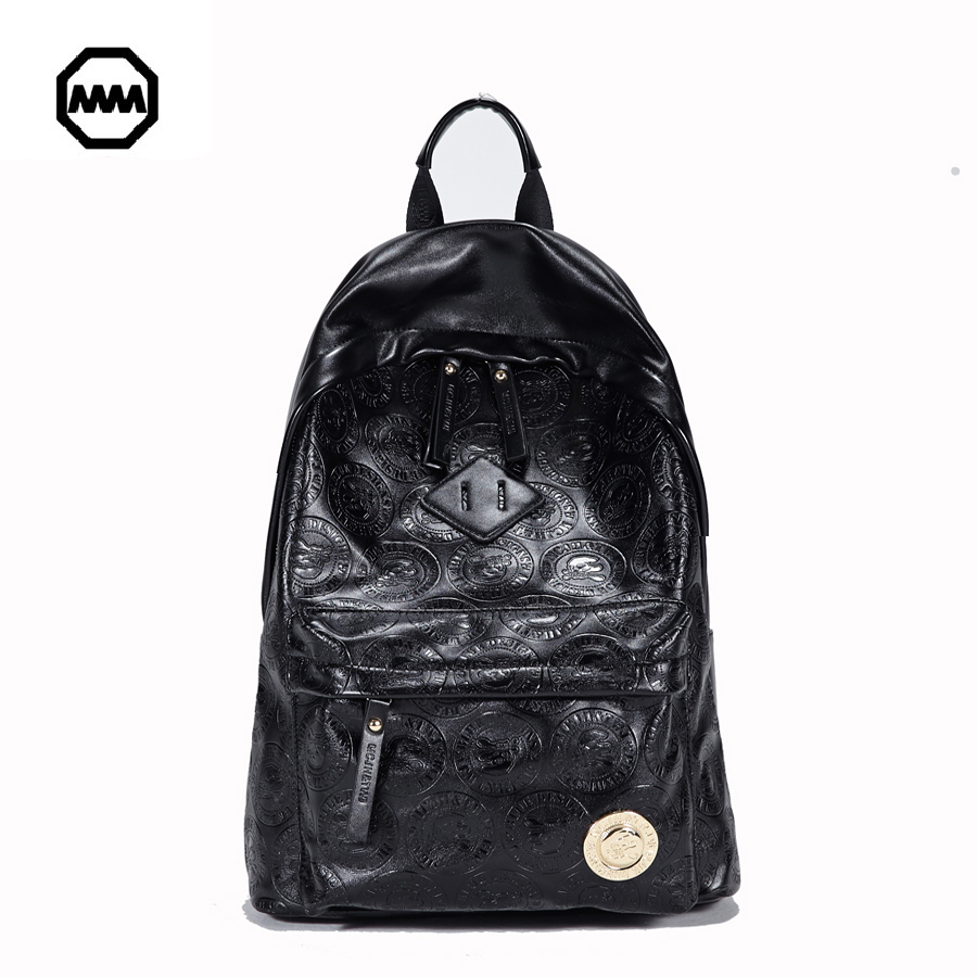 *Pre Order*MM Kimura JTYS new handbag 2016 Japanese backpack 30x 40x 15 cm.