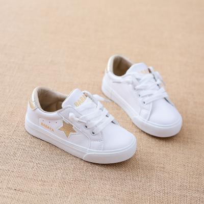 *Pre Order* รองเท้าแฟชั่น,รองเท้ากีฬาสำหรับเด็ก size 26-37
