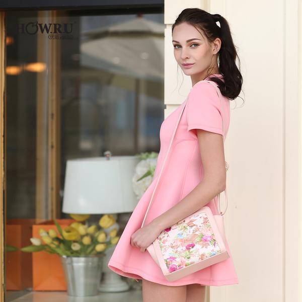 http://www.taobao.com/market/nvbao/shouye.php?spm=a214c.394047.a214d6o.10.nriOnD