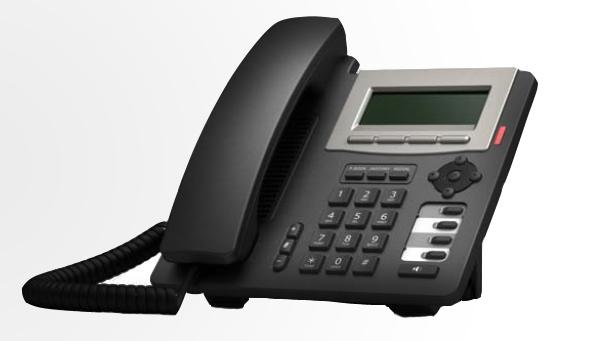 IP PHONE VOPTech IP20