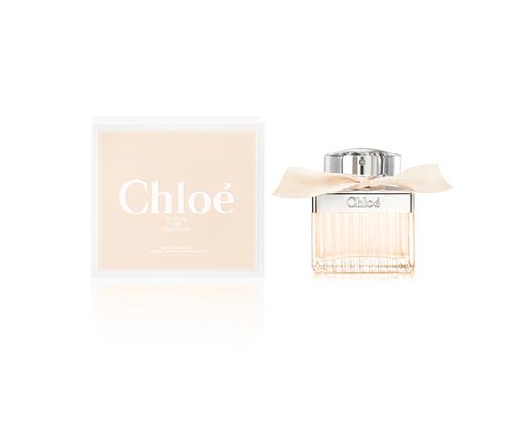 น้ำหอม Chloe Fleur de Parfum EDP ขนาด 5 ml. แบบแต้ม