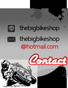 thebigbikeshop thebigbikeshop @hotmail.com Contact