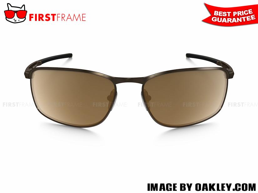 แว่นกันแดด OAKLEY OO4107-03 CONDUCTOR 8 2