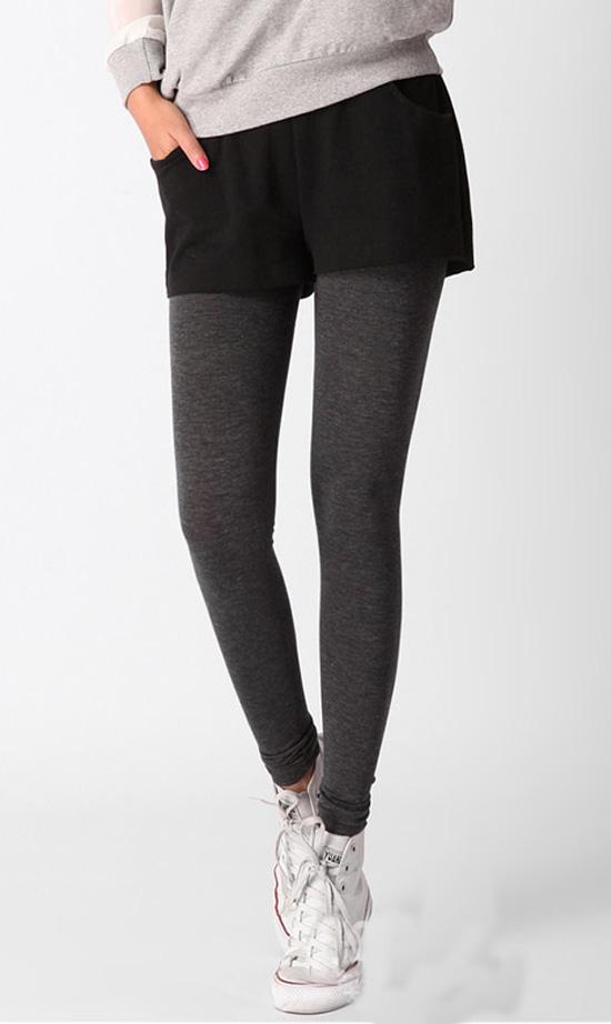 ++เสื้อผ้าไซส์ใหญ่++* Pre-Order*กางเกงสกินนี่ไซส์ใหญ่,กางเกงคนอ้วน