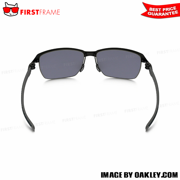 OAKLEY OO6018-01 TINFOIL CARBON 4