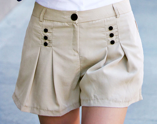 ++เสื้อผ้าไซส์ใหญ่++* Pre-Order* กางเกงไซส์ใหญ่ กางเกงคนอ้วน