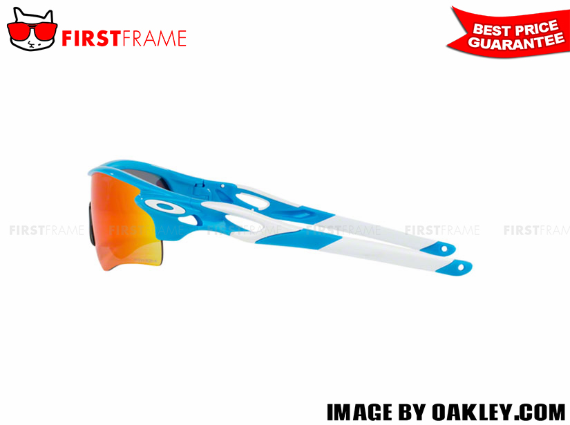 OAKLEY OO9206-40 RADARLOCK PATH (ASIA FIT) 4