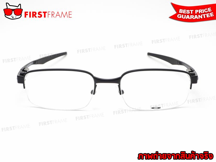 แว่นสายตา OAKLEY OX3163-03 BACKWIND 0.5 2