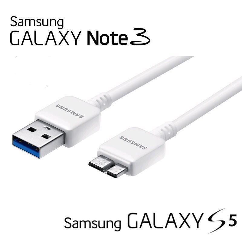 USB Samsung Galaxy Note 3