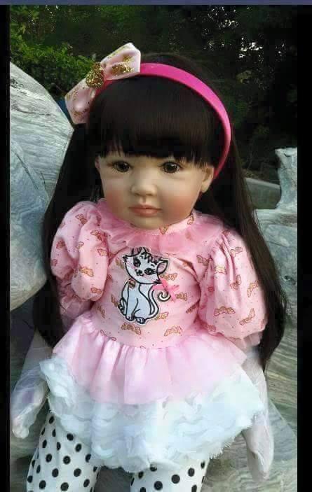 ตุ๊กตา su/ฝรั่งเศส