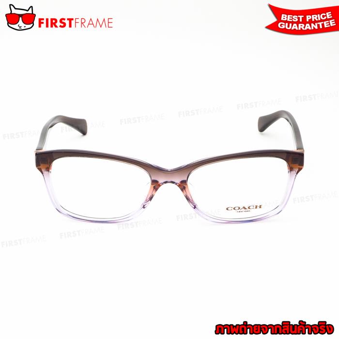 COACH HC6089F 5401 2