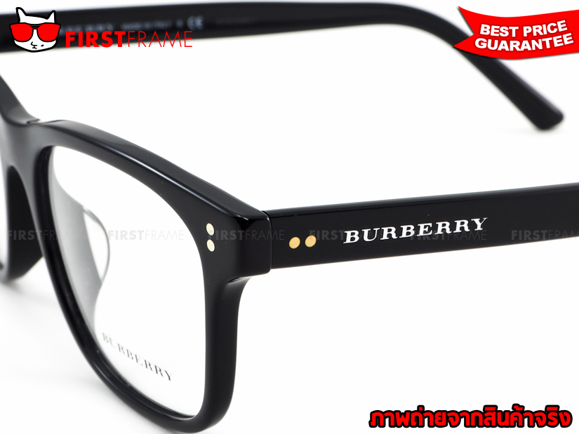 BURBERRY BE2196F 3001 Clip On Polarized 7
