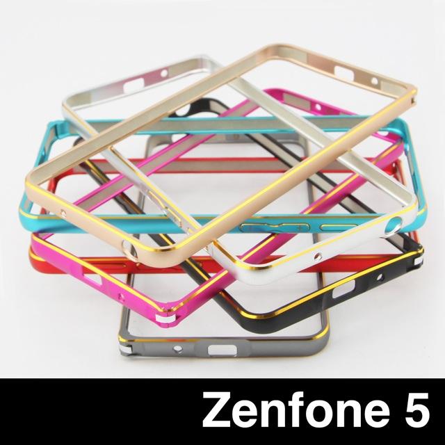 เคส Case Zenfone 5 Fashion Case